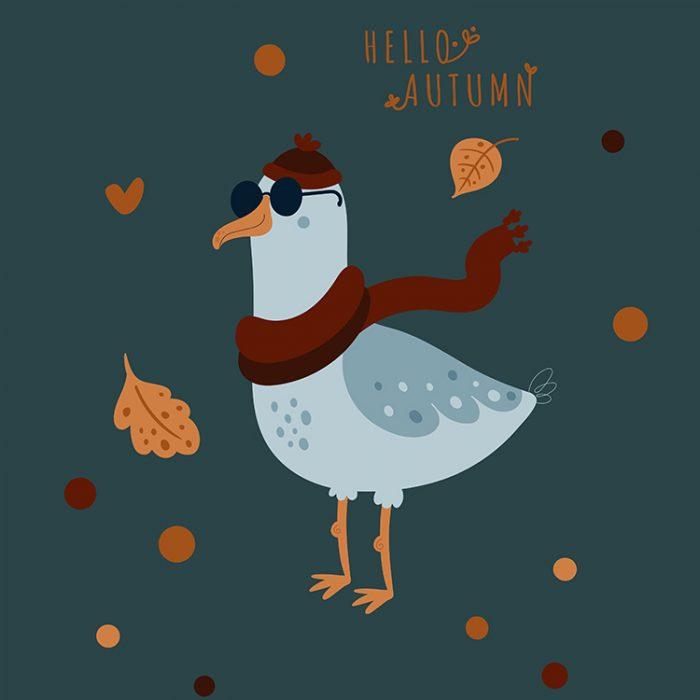 Hello_Autumn_1500x2000_750x750_I