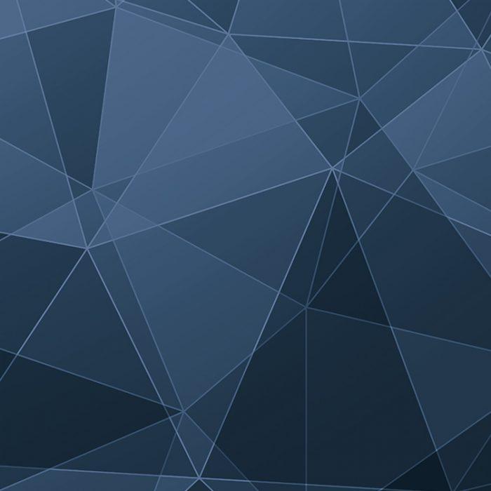 Magic_Light_1500x2000_blue_750x750_III