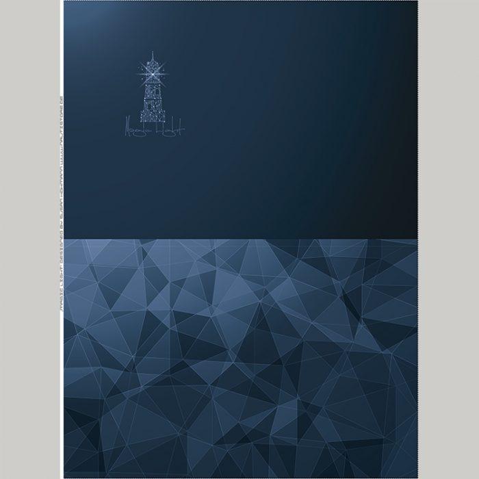 Magic_Light_1500x2000_blue_750x750