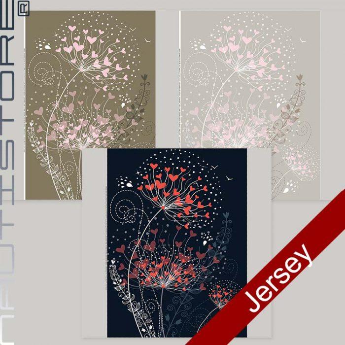 Shopbild_Jersey